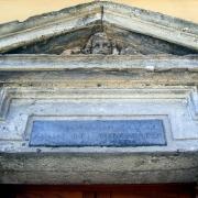 09-villa-lonati-chiesetta-particolare
