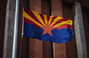 Arizona Senate is Reportedly Considering An Additional Audit of Maricopa County – This Time Including All the 2020 Election Results