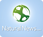 Image: UPDATE: Natural News apologizes for, and removes, today's feature article which was misconstrued… full explanation