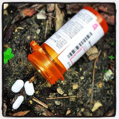 survival drugs