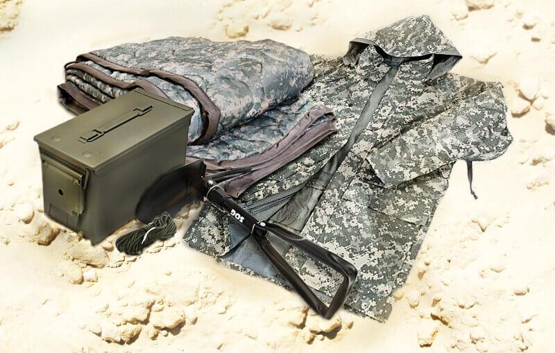 army surplus survival gear surviveuk