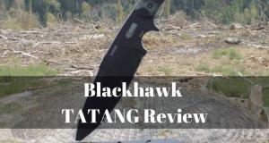 Blackhawk Tatang Review