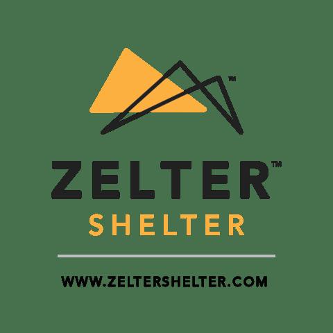 zelter shelter review