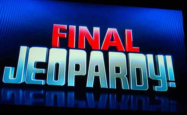 Classroom Jeopardy By Educational Insights Review