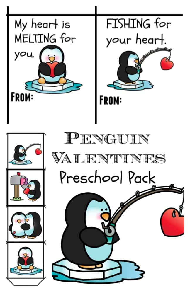 Teacher Guide besides Climate Change Threatens Penguins  ActionBioscience together with Climate Change Threatens Penguins  ActionBioscience in addition 819 FREE Seasonal ESL Worksheets  Month By Month likewise Penguins Only in Antarctica  It's Not So Black and White    Beyond further Teacher Guide further March Penguins Worksheet besides Penguins   Smithsonian Ocean also  likewise KidZone Penguin Activities moreover  furthermore Penguin Worksheets   Free Printables Worksheet likewise English worksheets  March of the Penguins moreover  moreover The Madagascar Penguins in a Christmas Caper further Penguin   Puffin Coast   Saint Louis Zoo. on march of the penguins worksheet