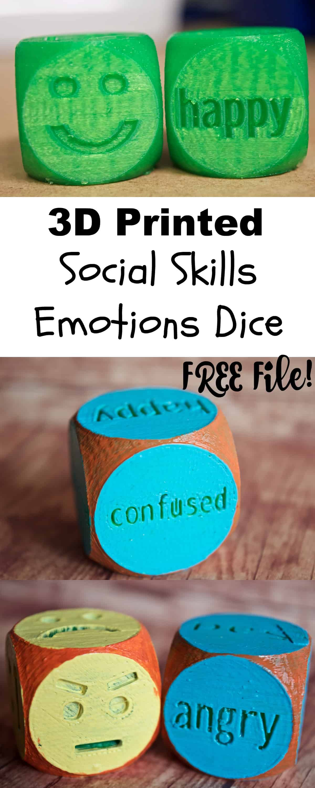 Inside Out Teaching Emotions Activities Social Skills Amp Autism