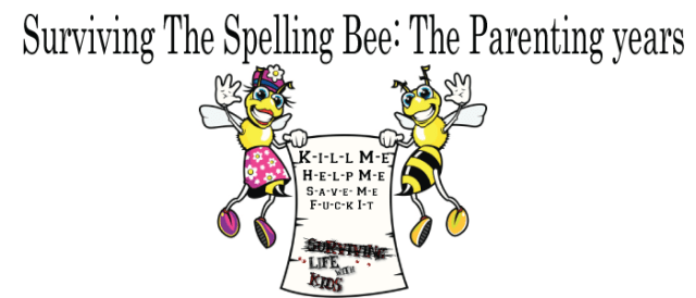 surviving-the-spelling-bee-the-parenting-years