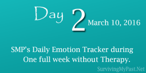 Daily-Emotion-Tracker-Counter-Template-day-2-300x150 One Week Without Therapy - Daily Emotion Tracker - Day 2