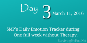 Daily-Emotion-Tracker-Counter-Template-day-3-300x150 One Week Without Therapy – Daily Emotion Tracker – Day 3