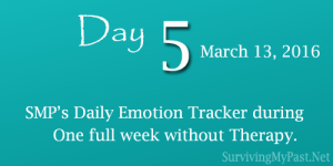 Daily-Emotion-Tracker-Counter-Template-day-5-300x150 One Week Without Therapy – Daily Emotion Tracker – Day 5