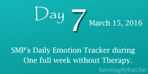 Daily-Emotion-Tracker-Counter-Template-day-7-300x150 One Week Without Therapy – Daily Emotion Tracker – Day 7