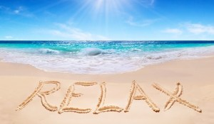 relax-vacation-300x175 Anxiety and Dissociation never take a break, even on vacation