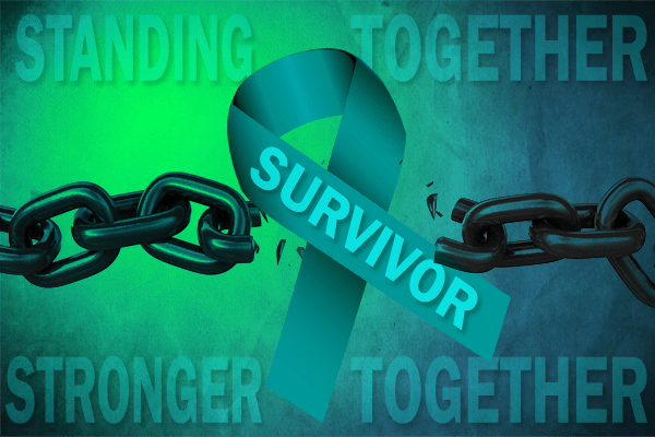 Survivor Community