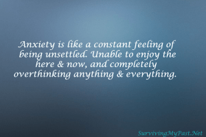 this-is-what-anxiety-feels-like-quote-300x200 Surviving My Past - Mental Health Inspirational Downloads