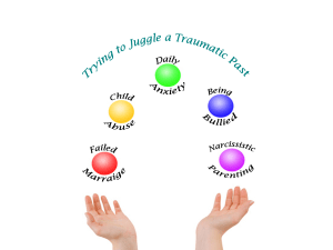healing-from-trauma-can-feel-like-a-juggling-act-1-300x225 Healing from abuse feels like a juggling act.