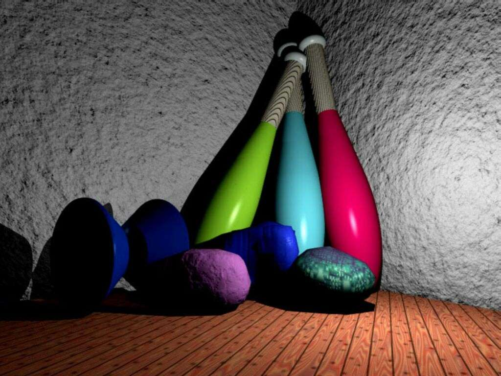 healing from trauma can feel like a juggling act