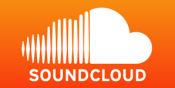 Listen-Subscribe-on-SoundCloud-300x150 Mobile Musings Podcasts - Inspiration & Encouragement