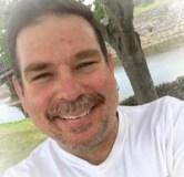 Matt Pappas - self care movement