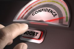 confidence-boost-300x199 We retain information more efficiently than we realize