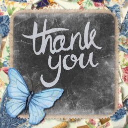 thank-you-300x300 Embracing the trauma responses that saved our lives.