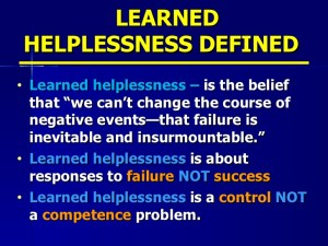 learned-helplessness-control-3-7281-300x225 Learned helplessness keeps us from embracing our strengths