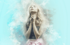 praying-for-hope-300x193 A story of hope for the life she dreams of.