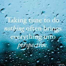 pinterest-take-time-to-do-nothing