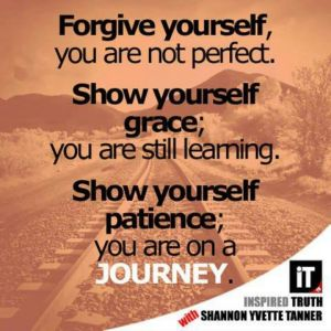 healing-journey-forgive-yourself