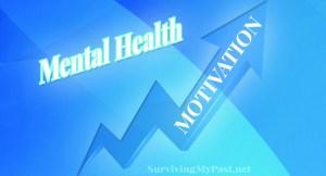 mental-health-motivation-image-front-post-image-300x162 Monday Mental Health Motivation 11-7-16