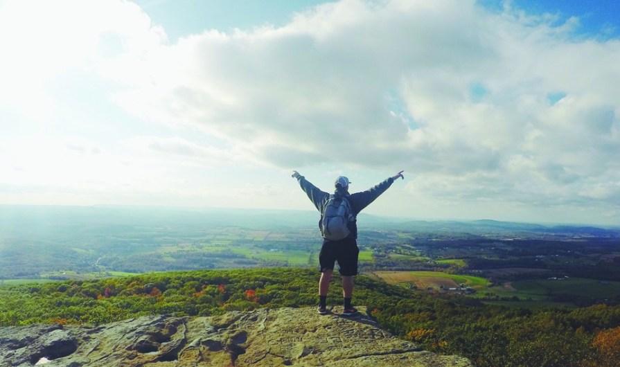 mental-health-motivation-surviving-my-past-week-4