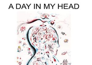 adayinmyhead-publication-image-survivingmypastdotnet Media and Publications