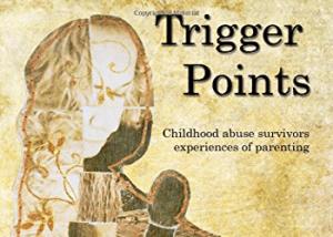 triggerpoints-publication-image-survivingmypastdotnet Media and Publications