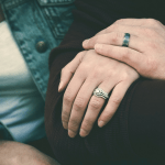 Supporting the spouses and families that support abuse survivors