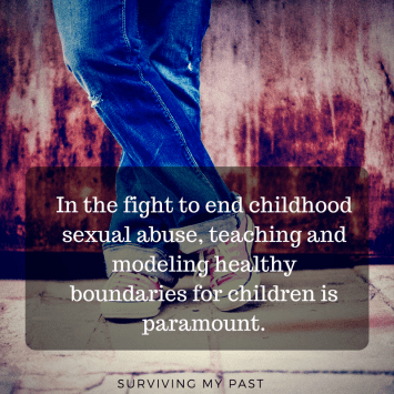 modeling-healthy-boundaries-for-children-and-youth-surviving-my-past-300x300 Developing healthy boundaries for children and youth, Podcast with Rachel Grant.