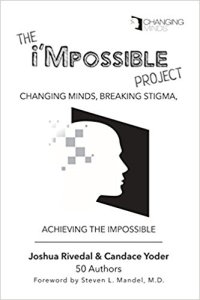 i'm possible project - volume 2