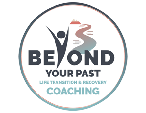 BYP-Logo-Small Life Transition & Trauma Recovery Coaching on Beyond Your Past