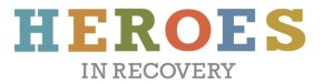 hereosinrecovery-guest blogger
