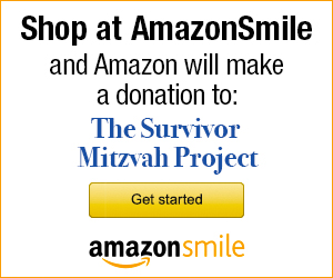 Support us by shopping on Amazon find out how