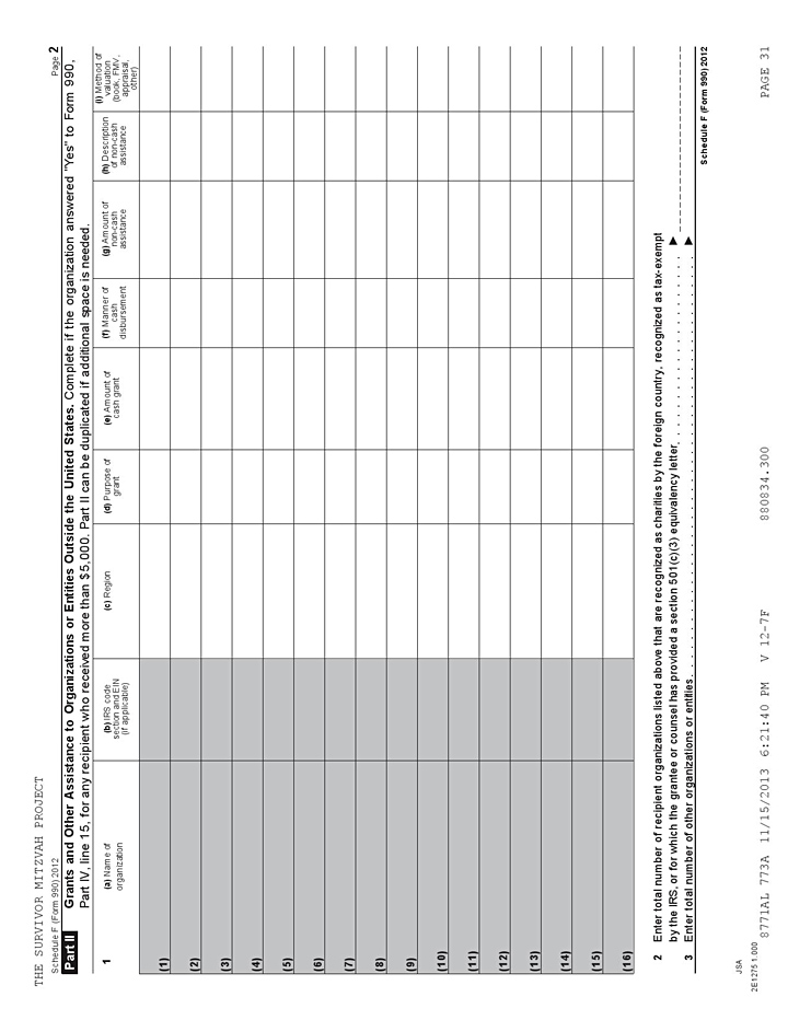 SMP - Federal Tax Return 2012_000030