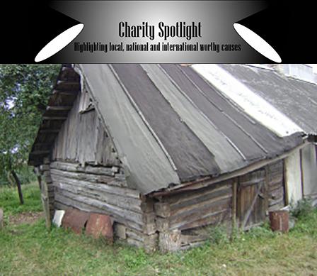 CharitySpotlight