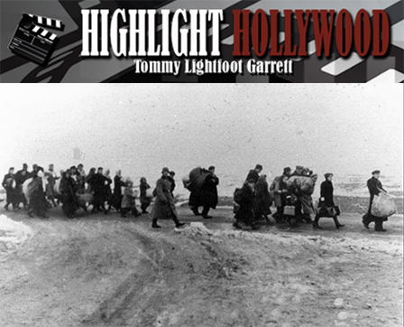 HighlightHollywoodMay2016