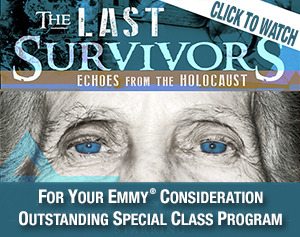 Click to watch The Last Survivors