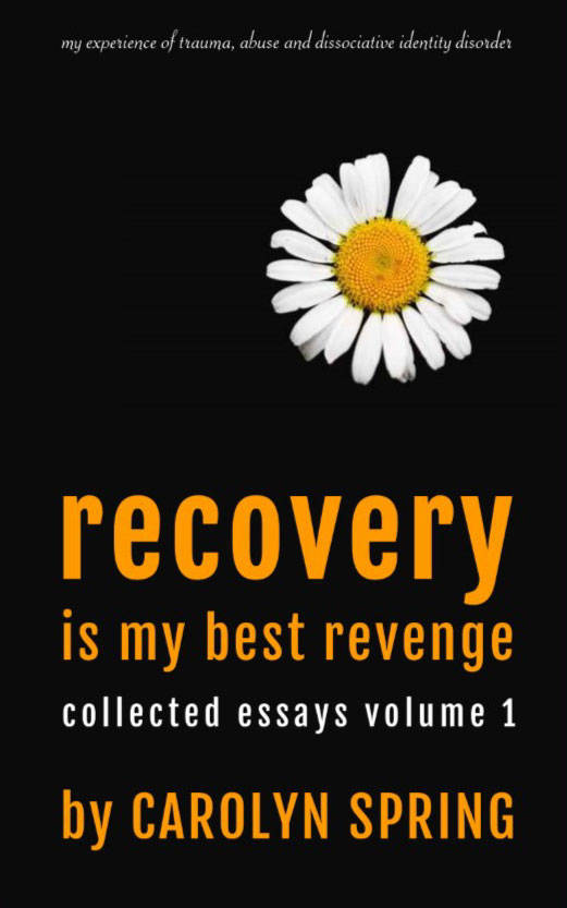 recoveryflyer