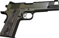सुनसरी: प्रहरी र डाँकाबीच गोली हानाहान, एक डाँकाको मृत्यु