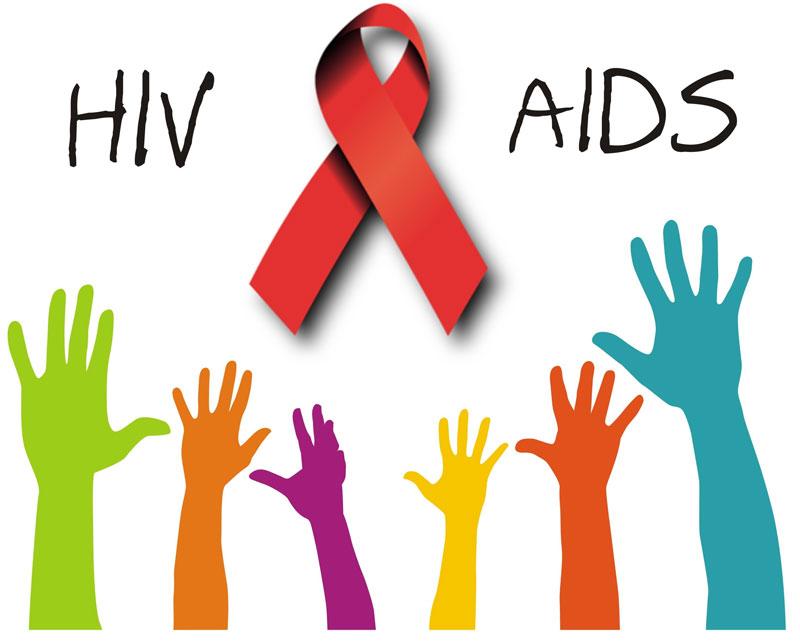 बाँकेमा एचआइभी सङ्क्रमित वर्षेनी बढ्दै