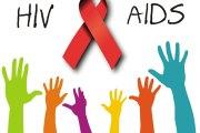 एचआइभी वृद्धिदरमा उल्लेखनीय परिवर्तन आएन