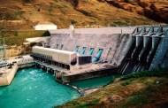 झण्डै दुई दर्जन जलविद्युत् आयोजनाको सम्झौता खारेज