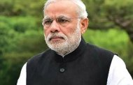 Preparations in full swing in Janakpur to welcome Indian PM Modi