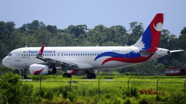 सुर्खेत–हुम्ला सीधा हवाई यातायात शुरु