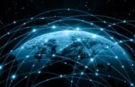 ग्रामीण क्षेत्रमा अब दुई वर्षसम्म निःशुल्क इन्टरनेट !